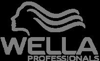 logo_wella_prof_angepasst_weißgrau